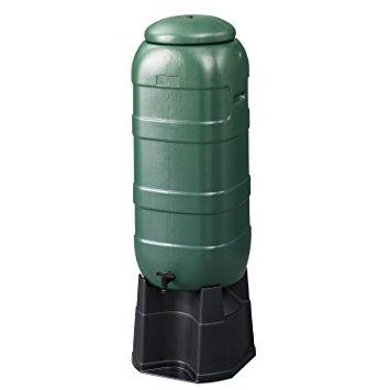 Be Green 100L Capacity Mini Rainsaver