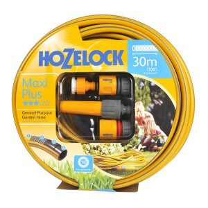 hozelock 30m starter set
