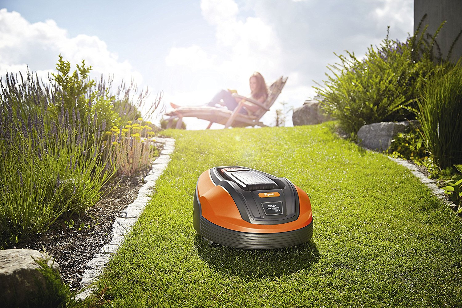 Best Lawnmower 2020 – Electric and Petrol