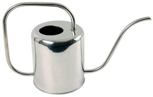 Fallen Fruits 1.5 Litre Watering Can Review