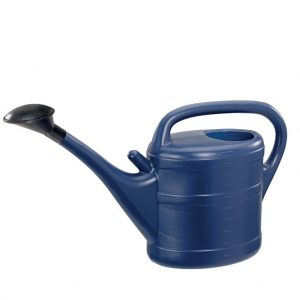 Stewart 10 Litre Watering Can Blue Review