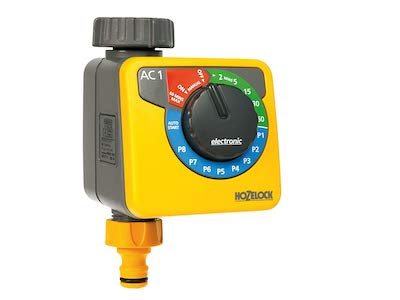 Best Hose Timer / Water Irrigation Timers 2020.